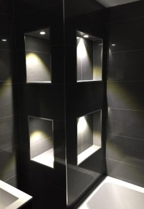 greybathroom2